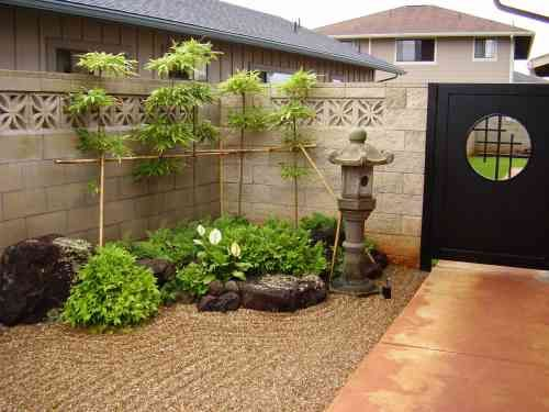 Planter des bambous dans son jardin - quelle bonne idée!   Bambou ...