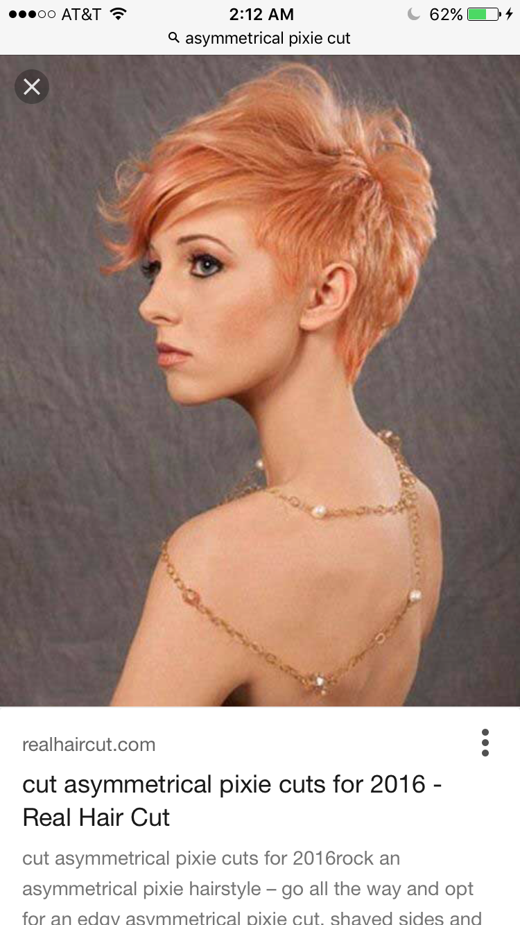 Pin by anni bruno on hair pinterest
