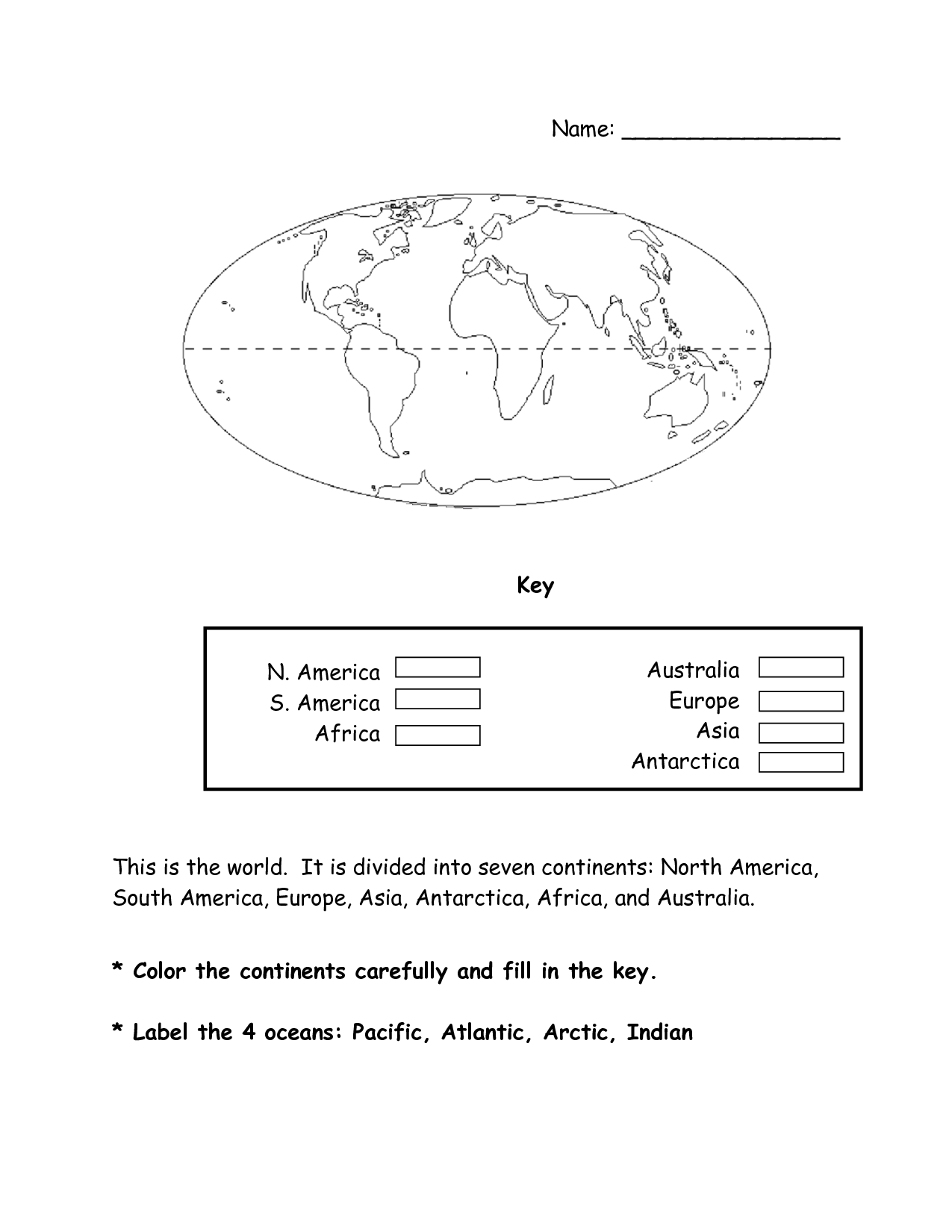 world map concave vs convex - - Yahoo Image Search Results | Flat ...