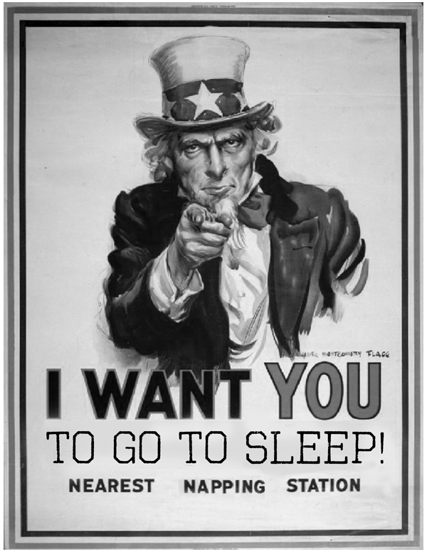Uncle Sam Nursery Print I Want You To Go To Sleep We Lived Happily Ever After Nursery Prints Uncle Sam I Want You Poster
