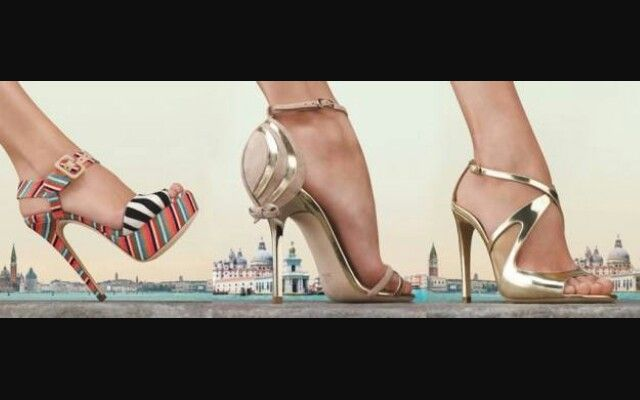 f058eadd89971 Marque BALLIN chaussure femme - Luxe Italie