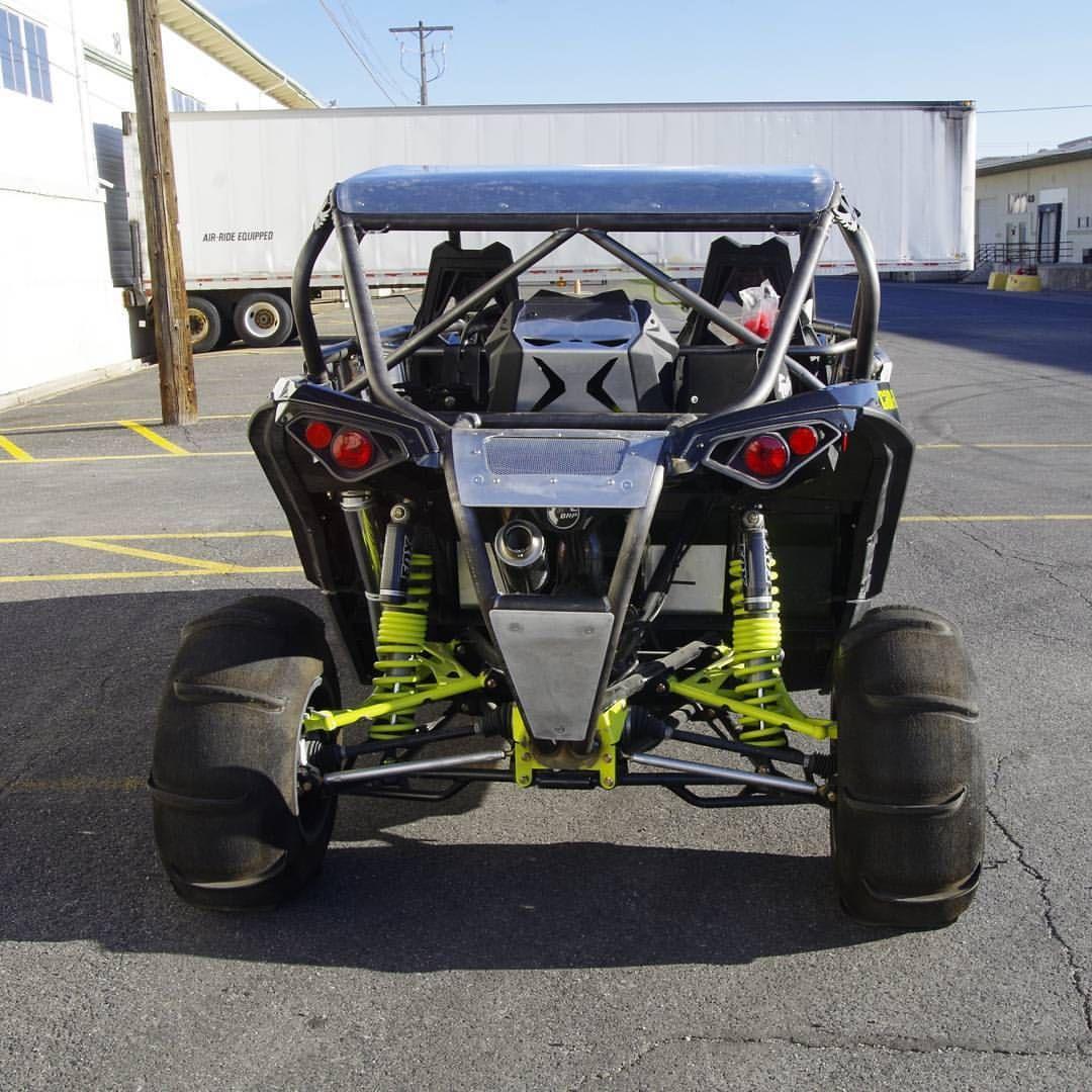 Vent Racing Technologies Can Am Maverick Max Ds Custom Cage Doors Full Can Am Racing Animal Tracks