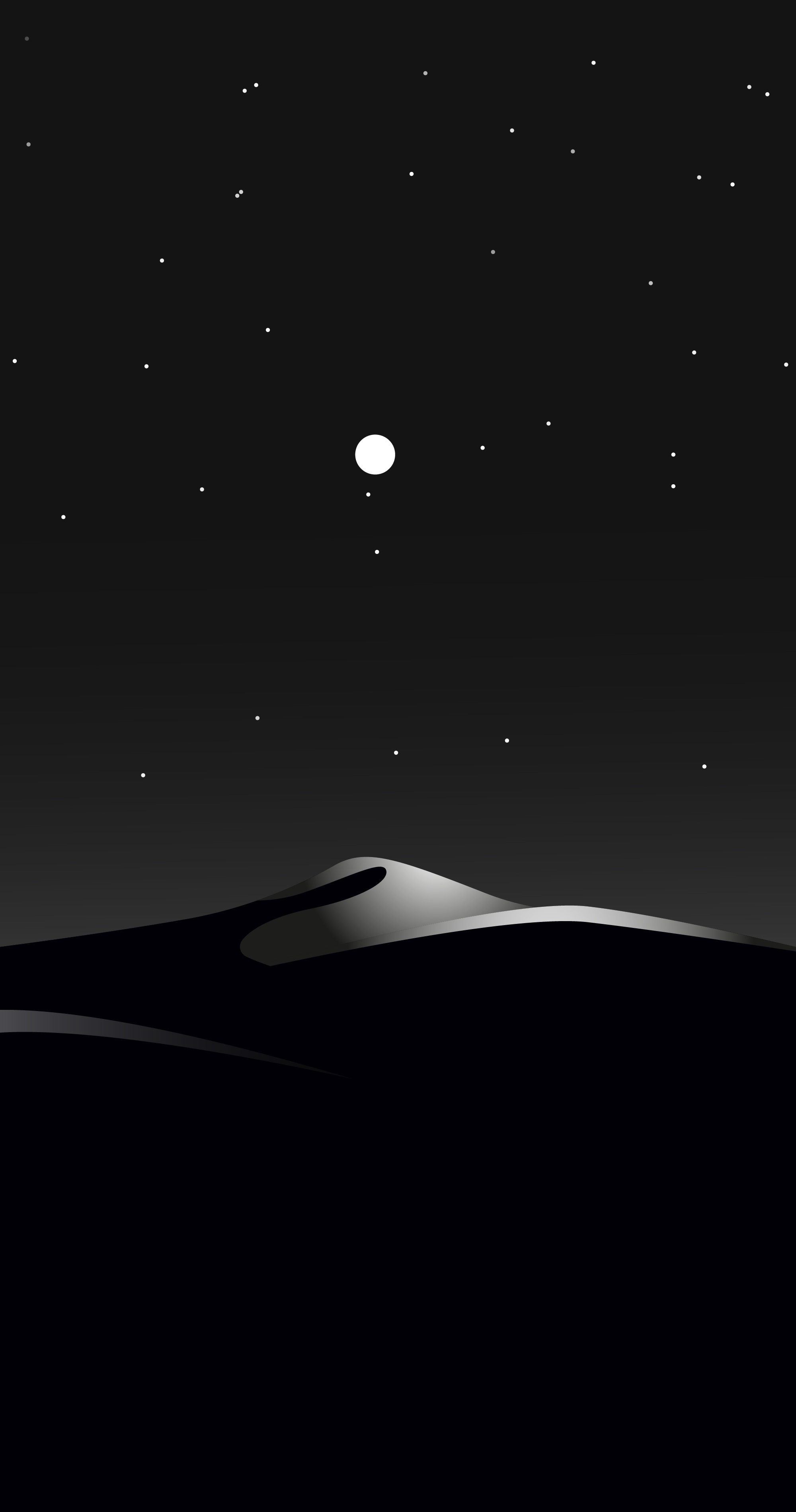 Black Night Stars Winter Mountain Wallpaper Iphone Clean Beauty Peaceful Cal Iphone Wallpaper Mountains Best Iphone Wallpapers Iphone Wallpaper Images