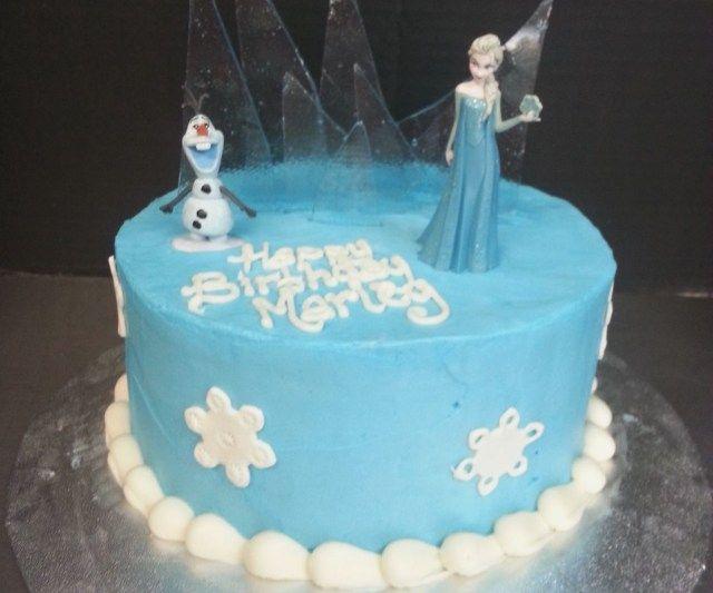 23+ Great Photo of Meijer Birthday Cakes | birthday cake images ...