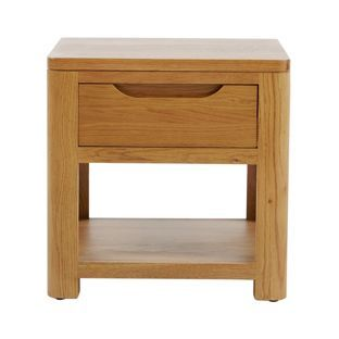 Buy heart of house weymouth solid wood lamp table at argos buy heart of house weymouth solid wood lamp table at argos aloadofball Image collections