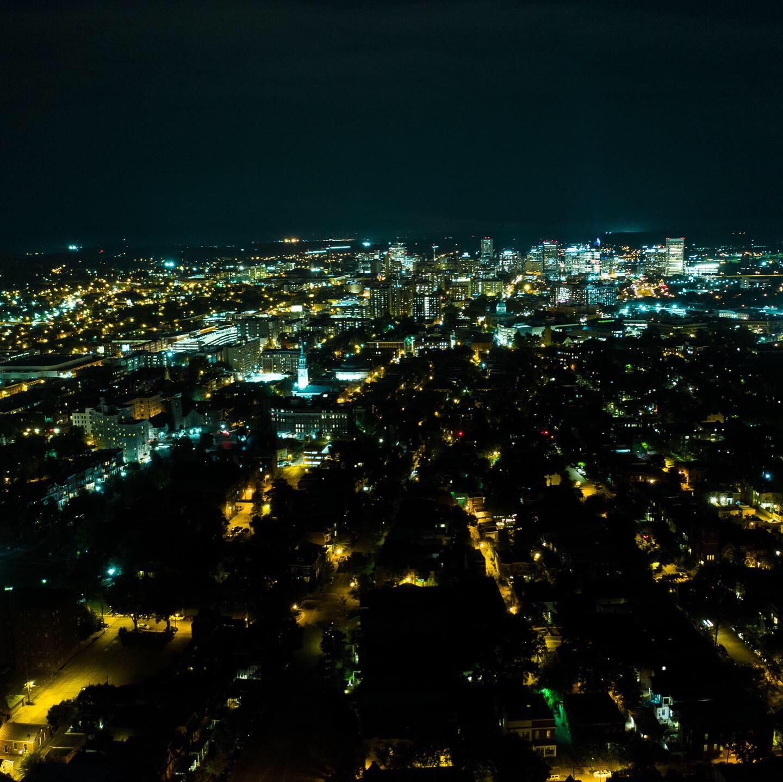 City At Night City Cities Buildings Photography Night City City Night
