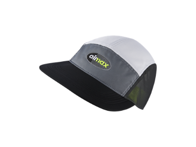 ae3d1c70af9 ... promo code for nike air max 95 true aw84 adjustable hat 60a09 f9167
