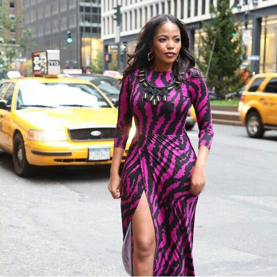 Image result for TERRY PHETO