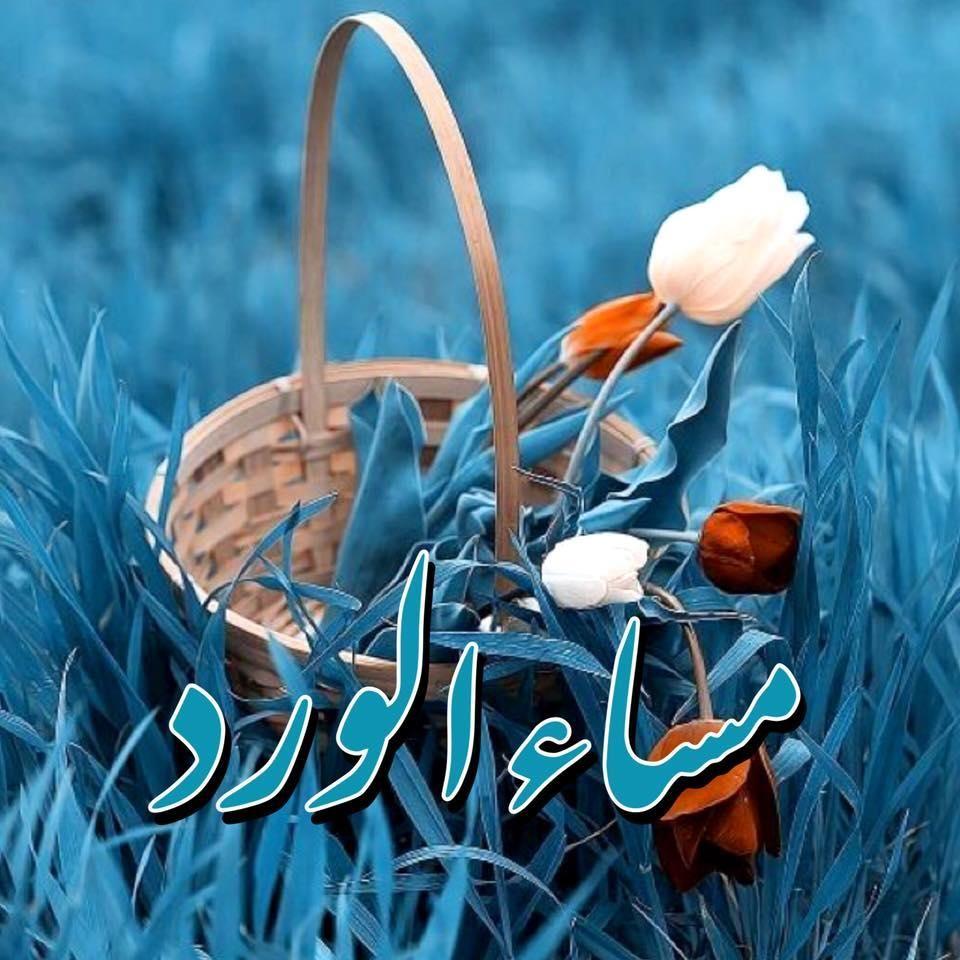 Pin By حافظ سلطان On ترحيب Good Morning Arabic Morning Images Good Evening