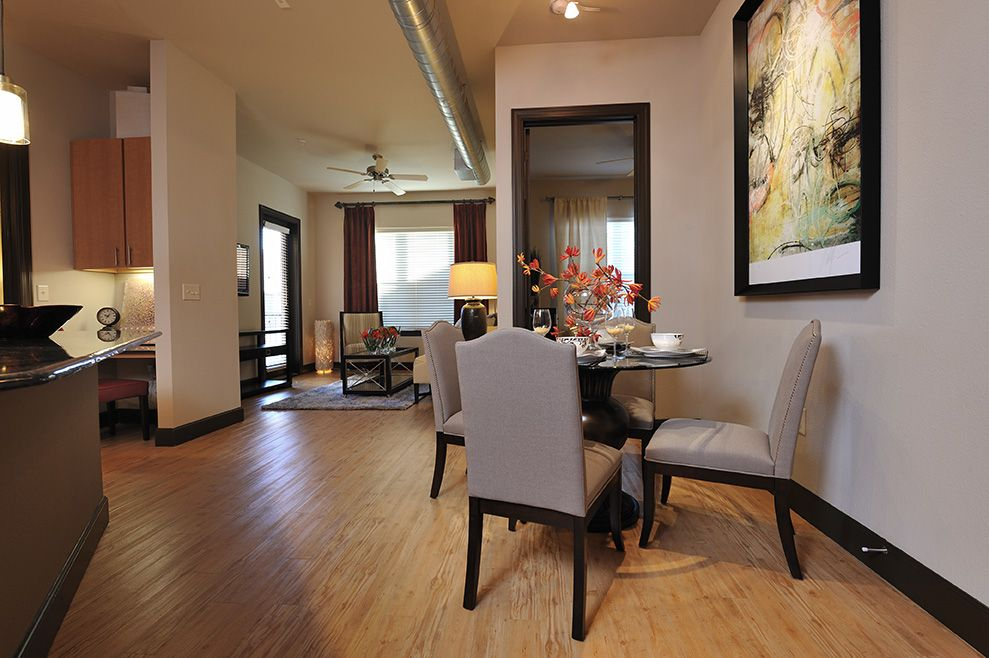 Apartments for rent in the woodlands texas explore the