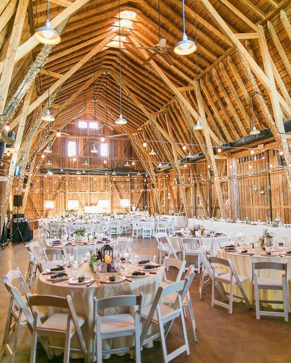 Barn Wedding Venue, Barn Wedding