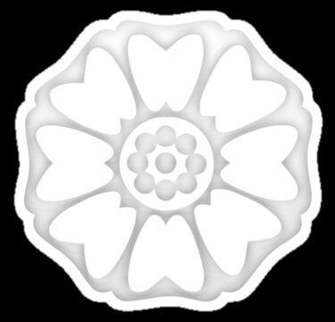 Avatar The Last Airbender Order Of The White Lotus White