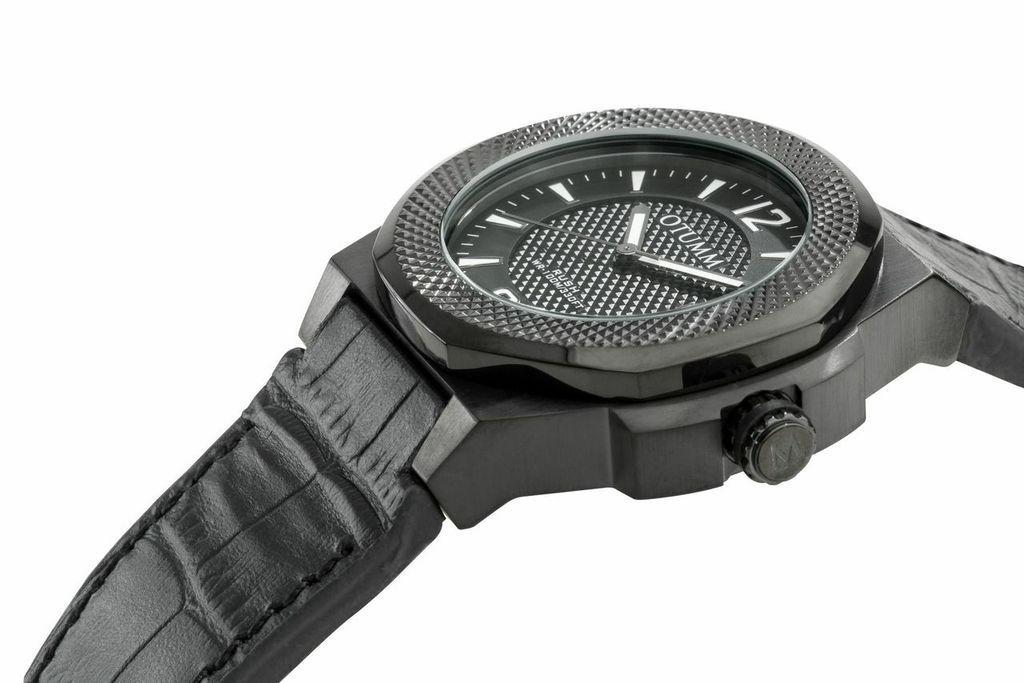 Rush Colletion OTUMM #Watches