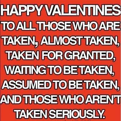 Late But I Love It So I Do What I Want Happy Valentines Day Quotes Humor Happy Valentine Day Quotes Happy Valentines Day Funny
