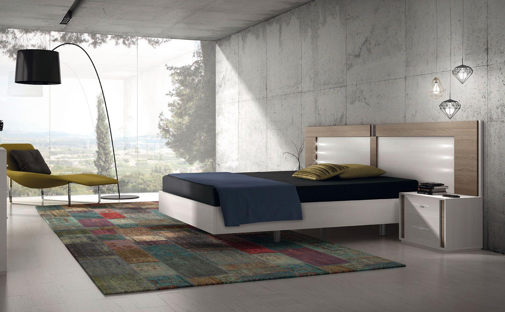 Dormitorios en 2019 dormitorios dormitorios muebles - Muebles casanova catalogo ...