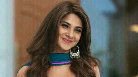 Pin by Kaur Maan on Jennifer winget | Hair styles, Beauty ...