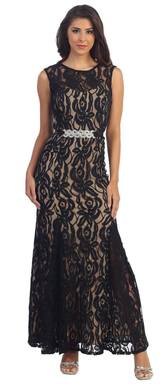 Evening dressesbrlittle black dressesbrbridesmaid dresses under evening dressesbrlittle black dressesbrbridesmaid dresses under 100 ombrellifo Images