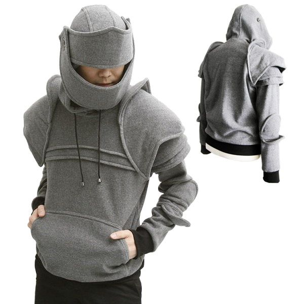 armor hoodie for sale