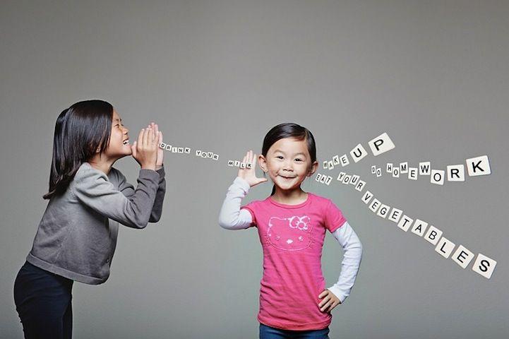 Met Exclusive Jason Lee S 10 Creative Kids Photography Tips Look