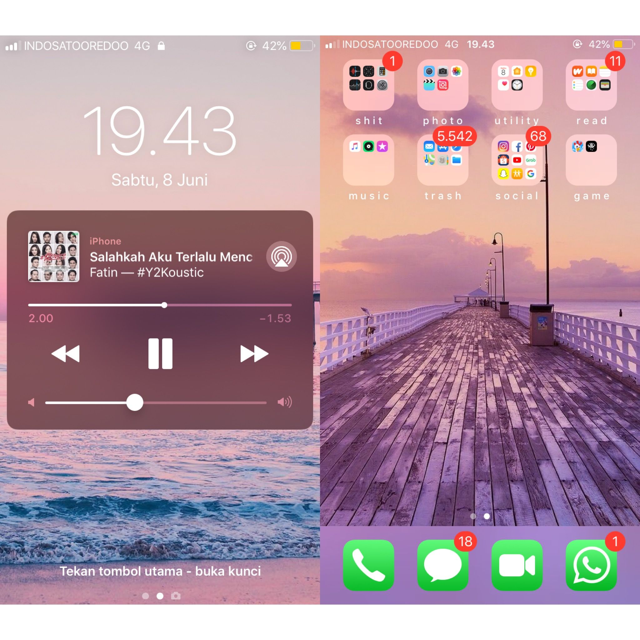 Ide Tata Letak Aplikasi For Iphone Tata Letak Iphone Aplikasi Iphone