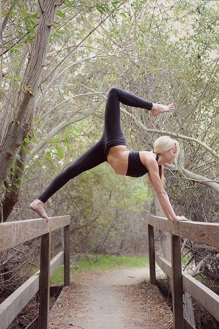 flexibilityy