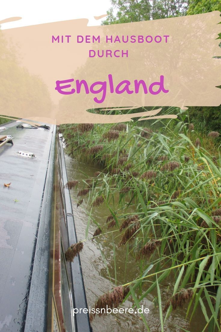 Wohnmobil Feindliches England Erfahrungen