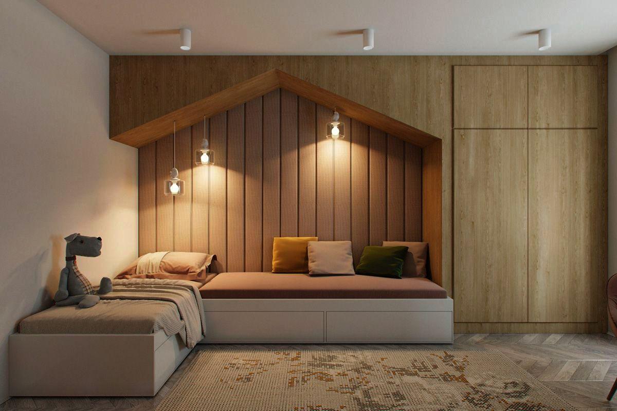 Home Decor Ideas Nigeria yet Shop For Home Decor Near Me ...