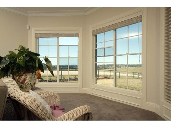large double hung windows large victorian stegbarproductswindowsexternalaluminiumdoublehung43 these for street facing windows without the panelling single hung though