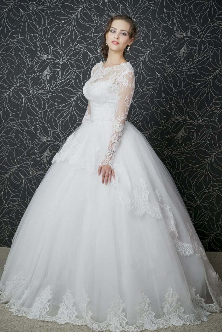 Your best wedding dresses selection looking for up to date bridal