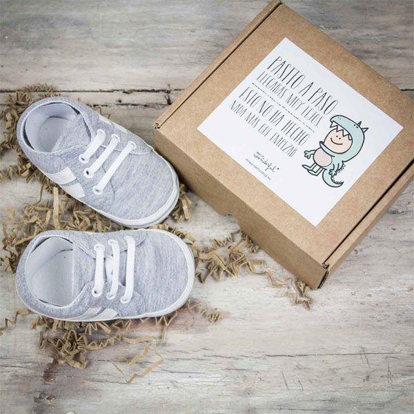 Regalos Originales Para Recién Nacidos Regalos Para Bebés