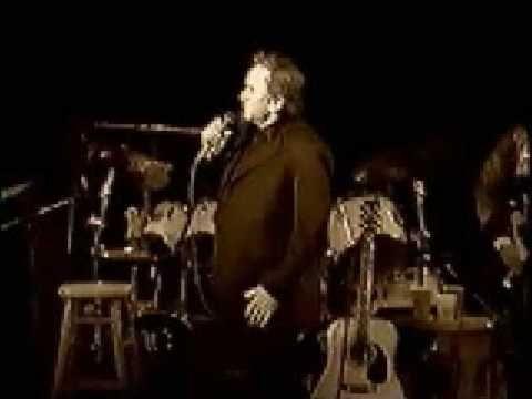 Johnny Cash I Heard The Bells On Christmas Day.Johnny Cash I Heard The Bells On Christmas Day Silent