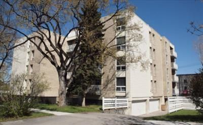Pin on Apartments for Rent in Calgary on Rentseeker.ca
