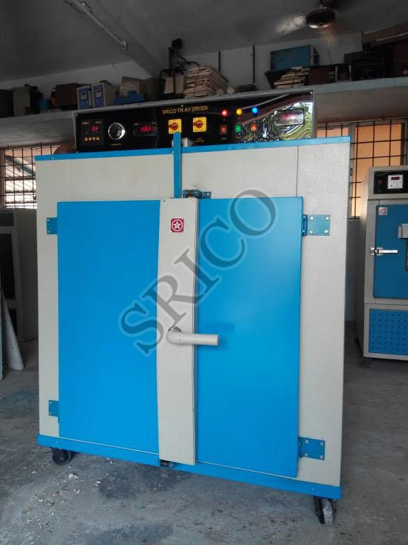 To Find The Cold Chambers Suppliers In Chennai Srico Is The Best