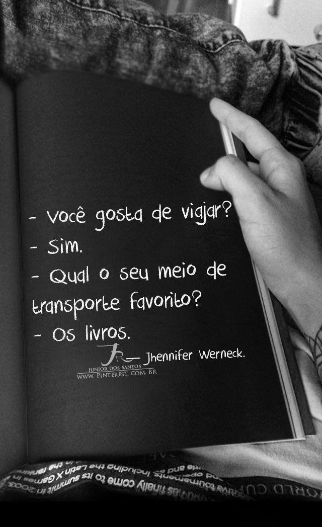 Pin De Jr Dos Santos Em Além De Você Pinterest Frases Livros