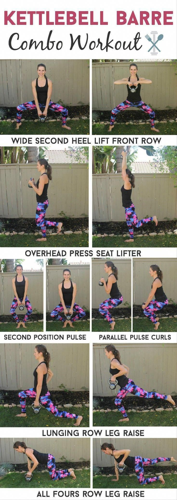Pin by Elizabeth Dietz on Exercise (With images