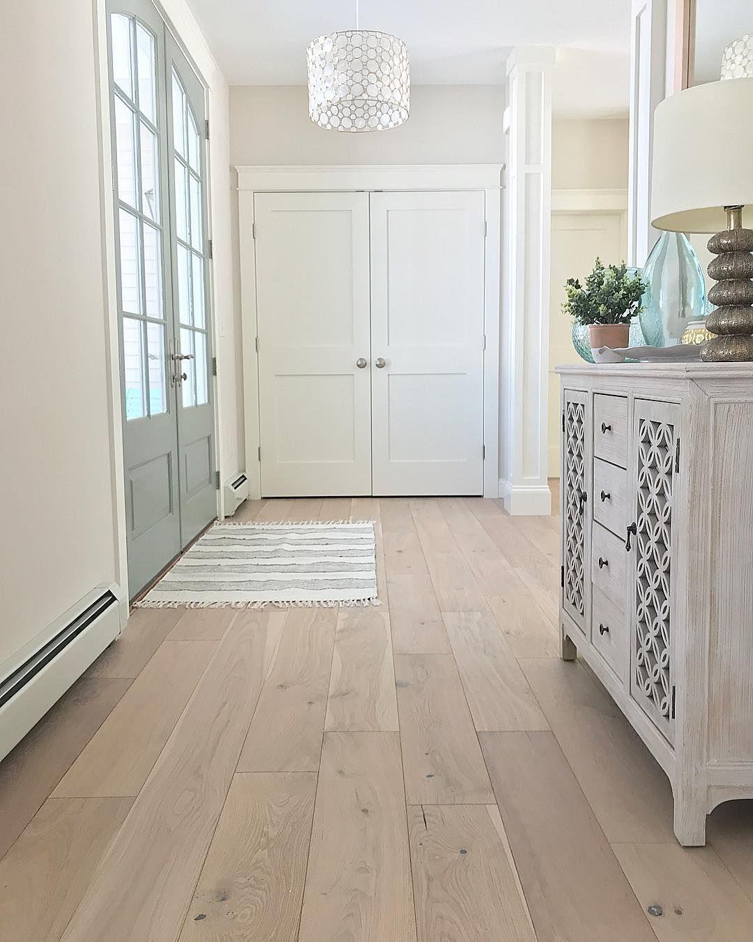 woodsman kitchens & floors inc Pin On Entry