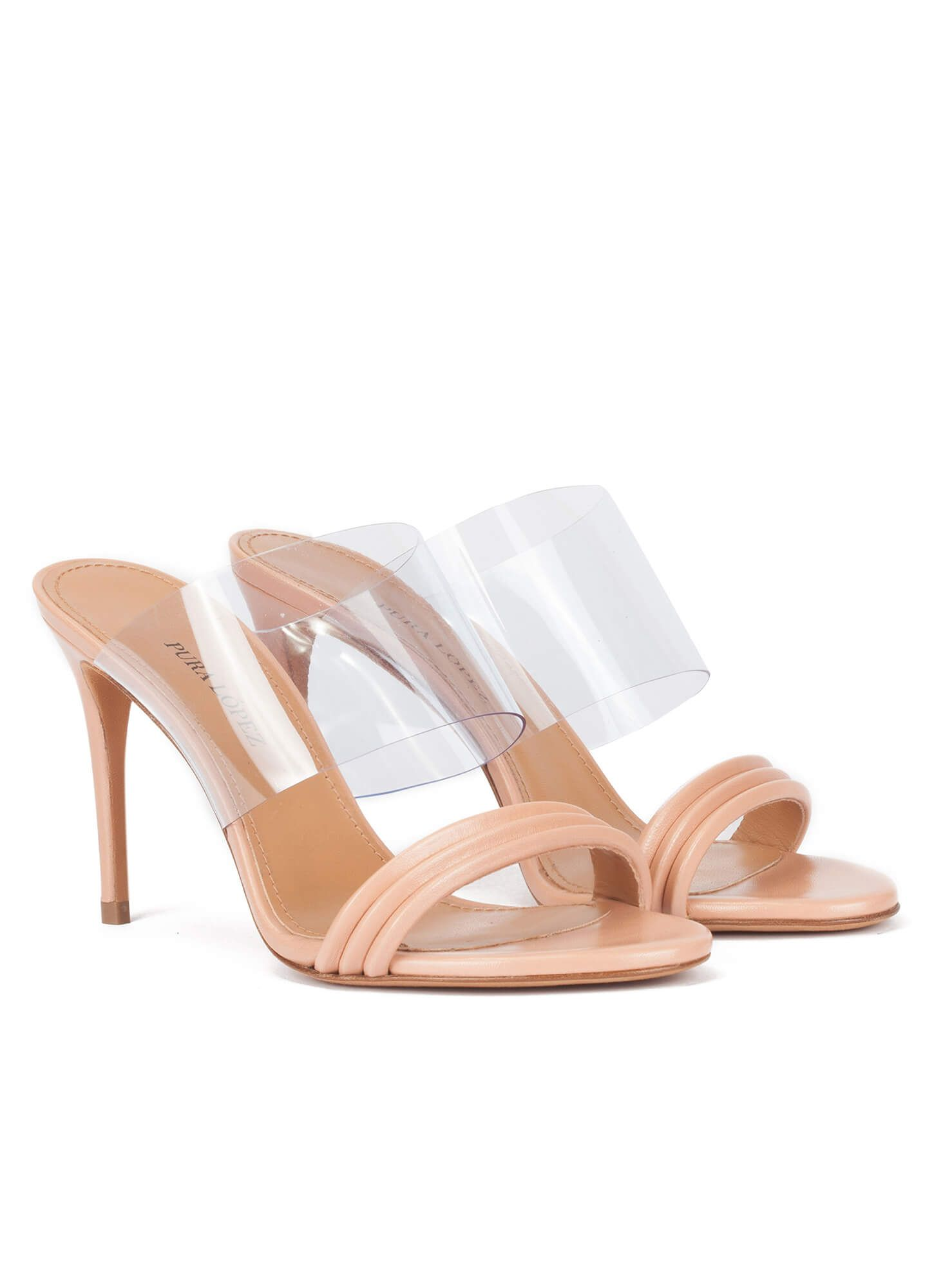 2018Y Invierno Zapatos Catálogo Otoño Pura López wkn0OP