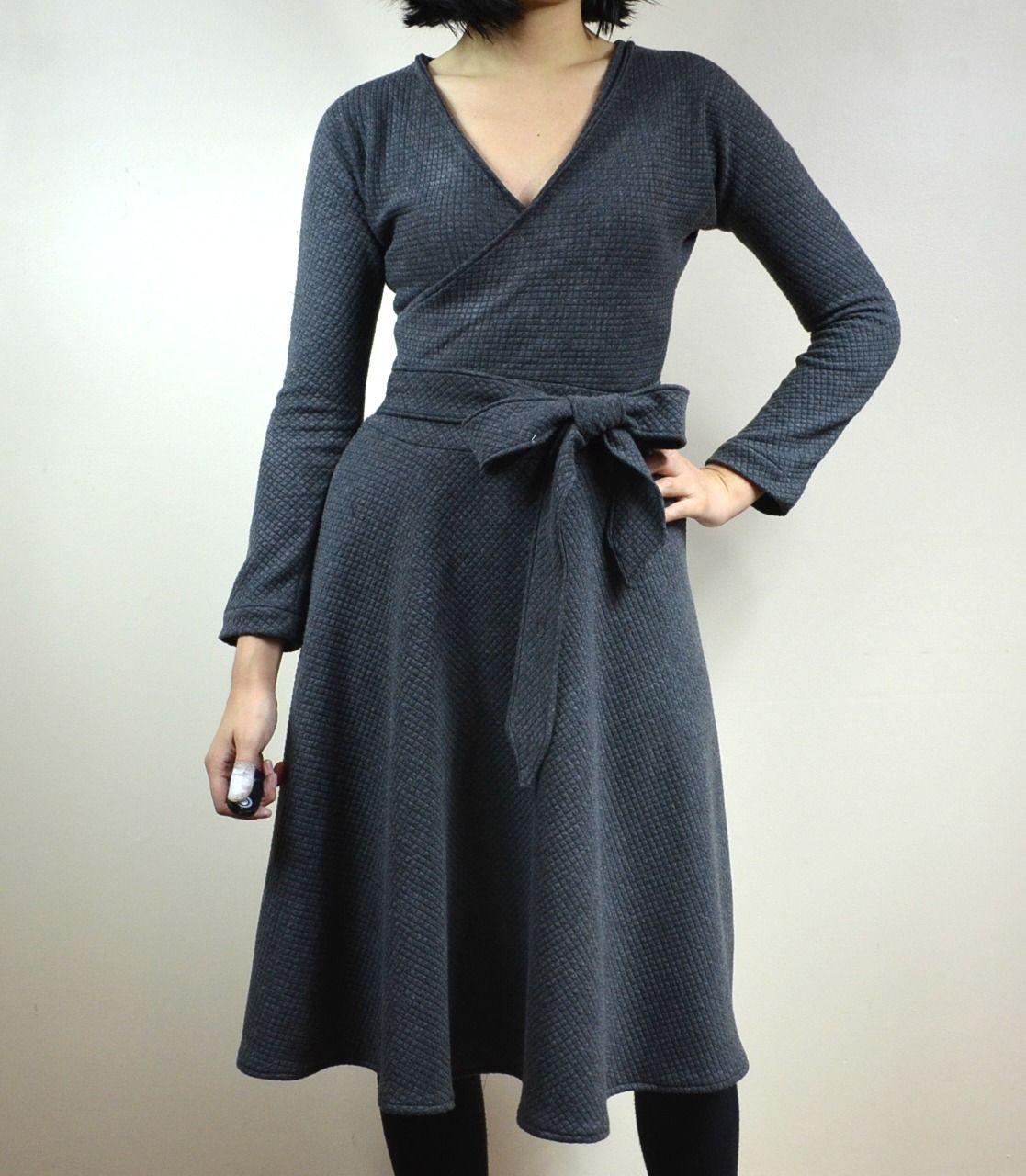 Pauline dress pattern sewing patterns patterns and dress patterns