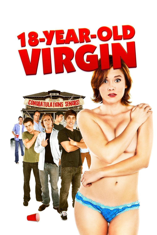 movie Adult vod classic