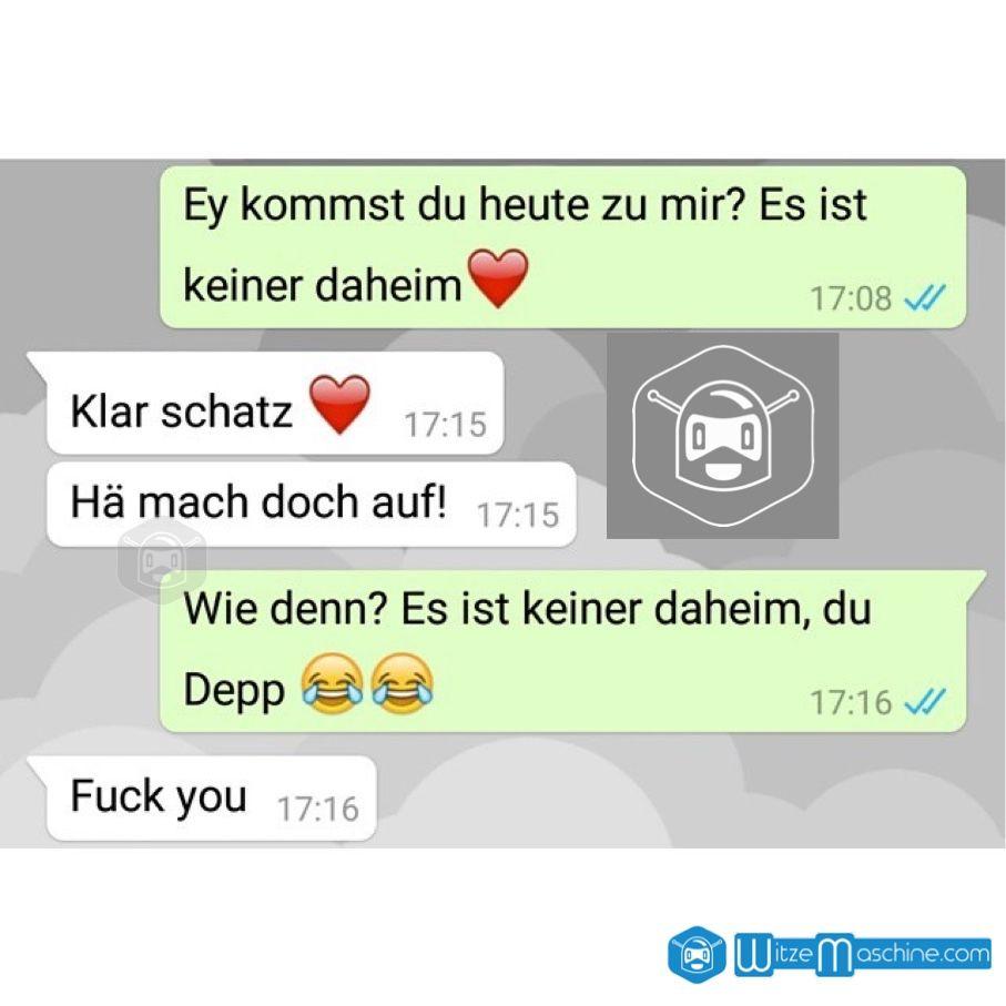 süße whatsapp chats suche was zu ficken
