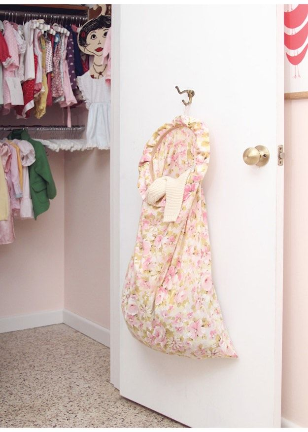 11 Laundry Storage Ideas Laundry Hamper Diy Creative Decor