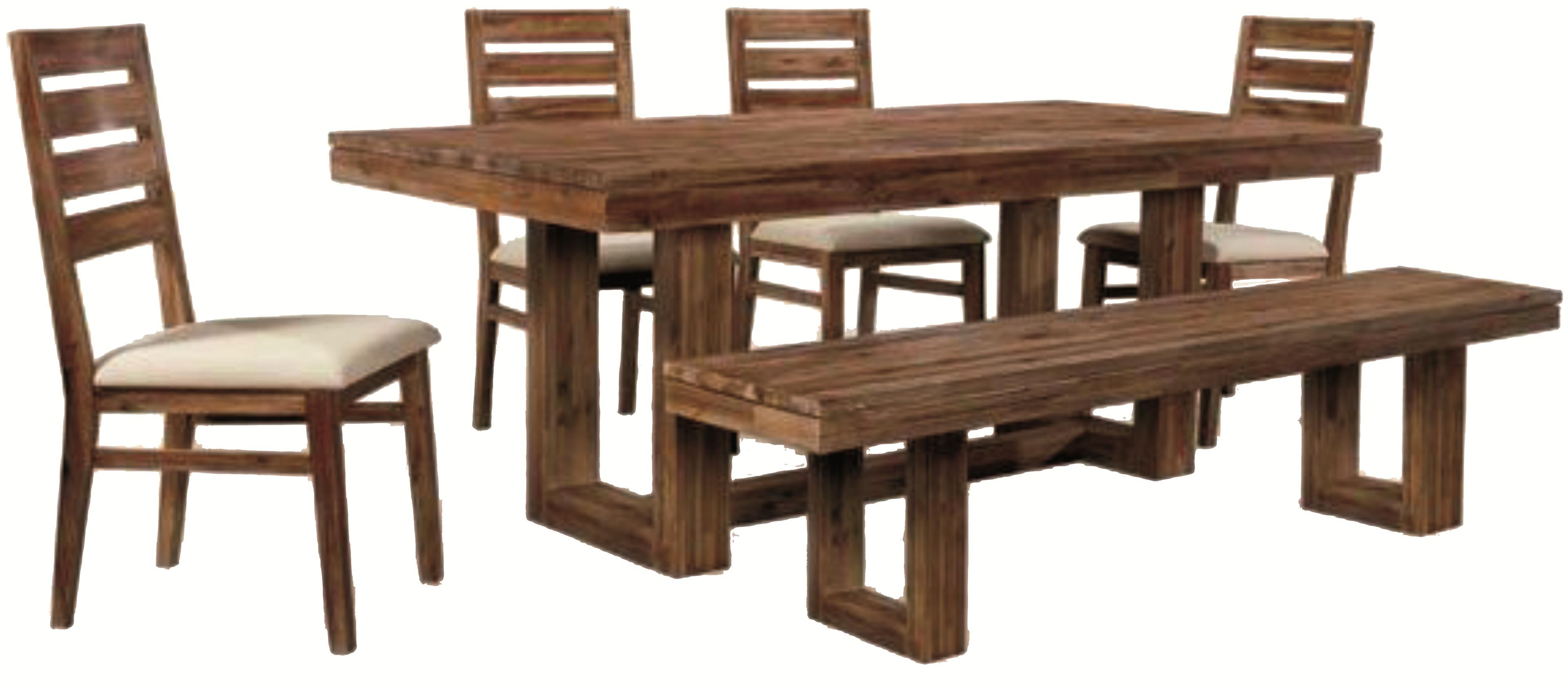 Love This Side Chairs Dining Rustic Kitchen Table Sets Rustic Kitchen Tables