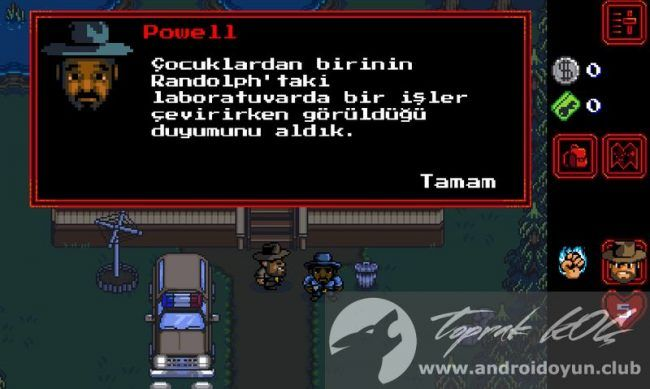Shadow Fight 3 Apk Android Oyun Club