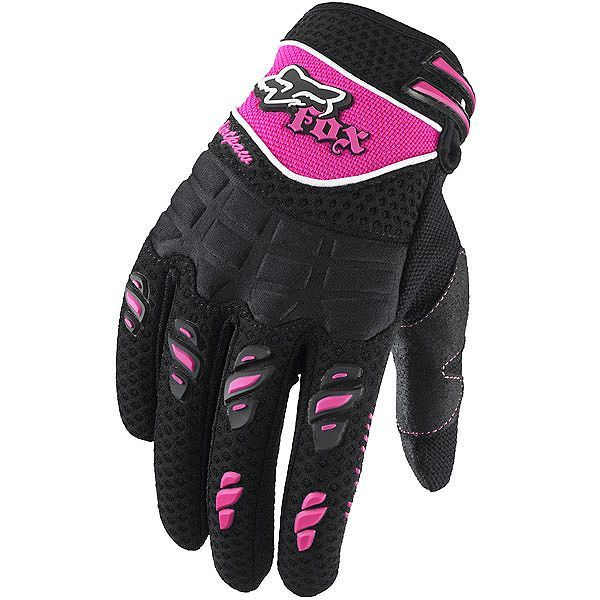 Sale On Closeout Fox Racing Dirtpaw Youth Girls Dirtbike Motorcycle  cakepins.com