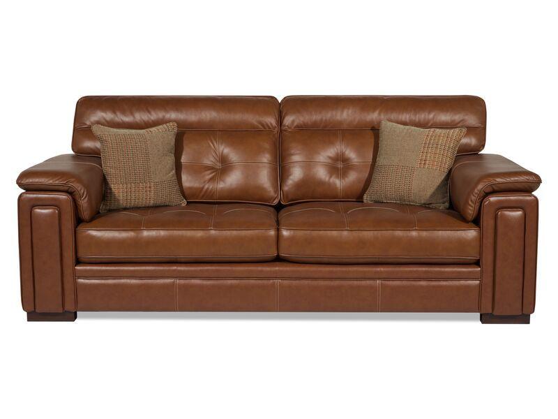 Fergie Maxi Sofa Flooring S