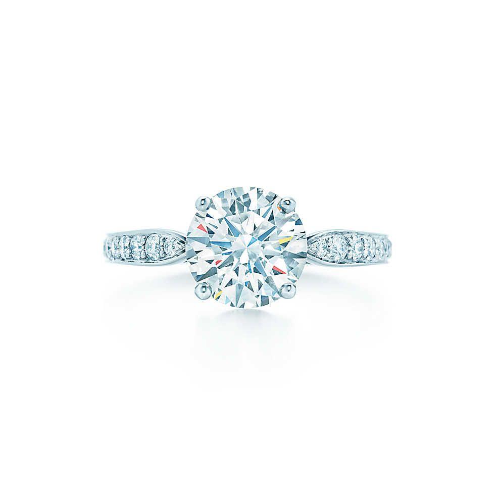 25+ Tiffany wedding rings for him info