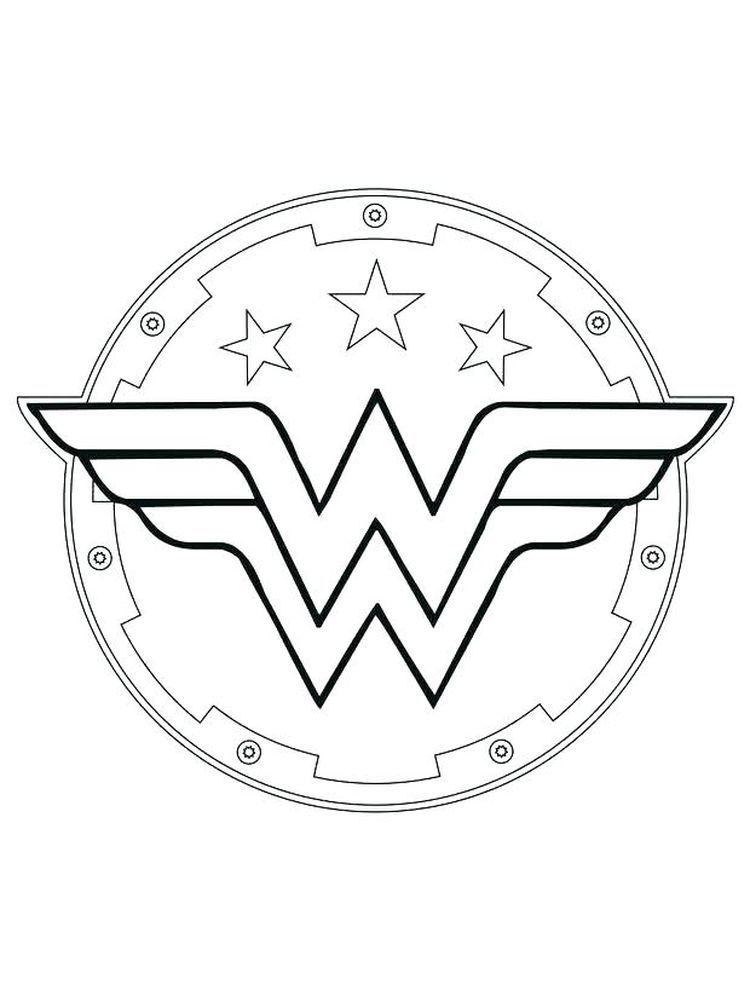 Wonder Woman Coloring Pages Gal Gadot We Have A Wonder Woman Coloring Page Collection That You Can St In 2020 Superhero Coloring Pages Superhero Coloring Wonder Woman