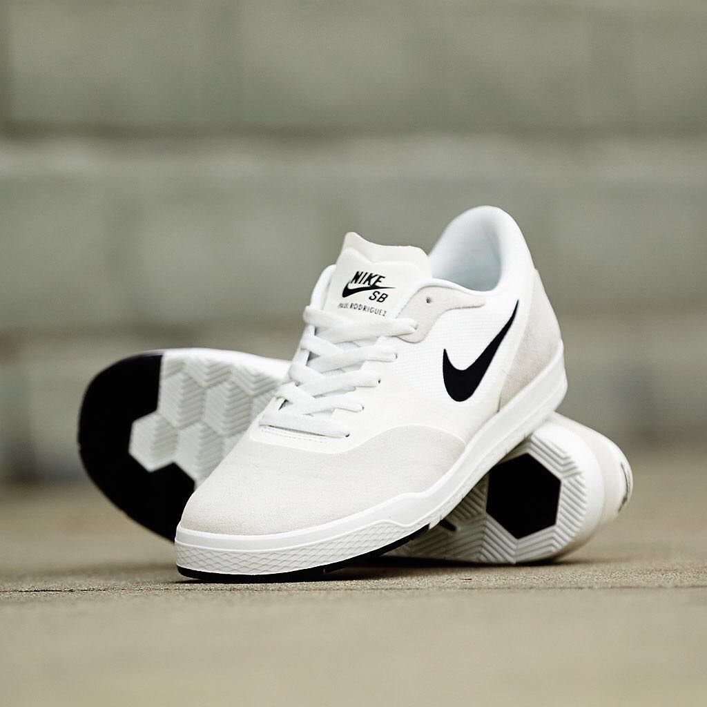 buy online b3630 48d4e ... uk paul rodriguez nike sb shoes for kids dc322 2817a
