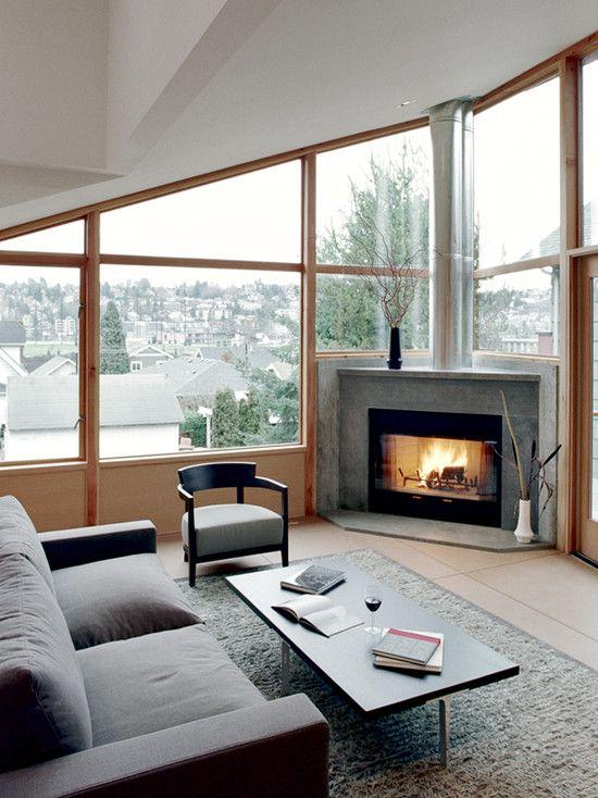 Small Living Room Corner Fireplace Decorating Ideas Corner Fireplace Living Room Simple Living Room Designs Luxury Living Room
