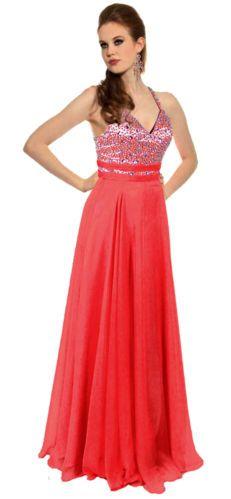 Pats fashions prom dresses 6